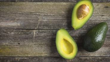 What Will Happen When You Eat Avocados Every Day