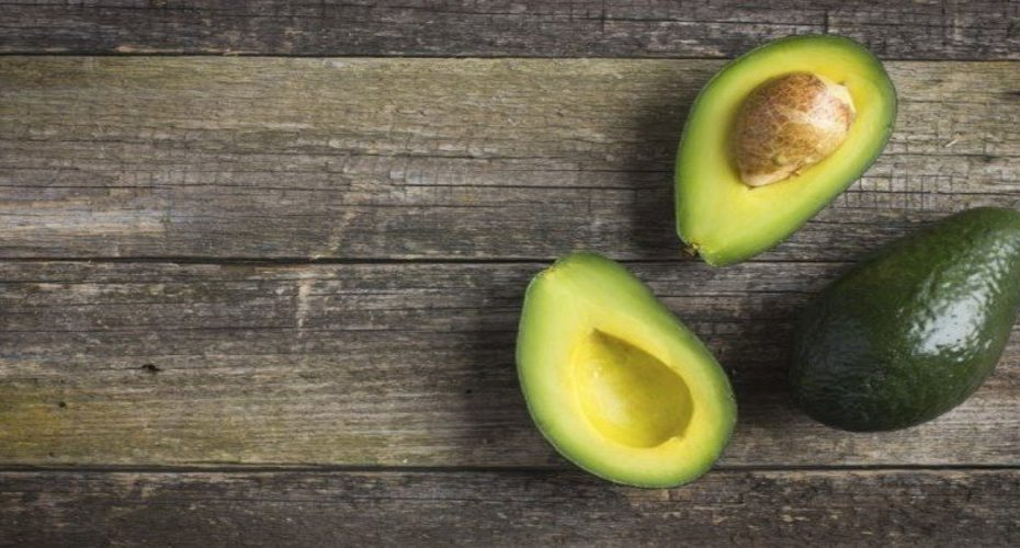 Food and Nutrition Tips - Health Benefits of Avocados  BODYFIT