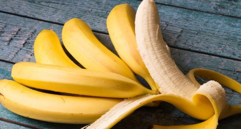 Healthiest Fruits Banana What we should know about it