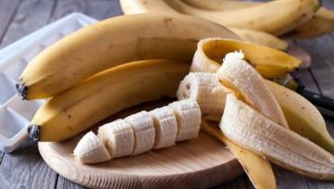 Banana: What we should know about banana