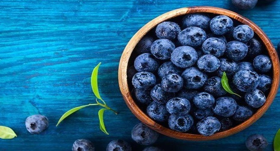 Best Healthy Snacks 30 Great Snacks That Can Help You Lose Weight