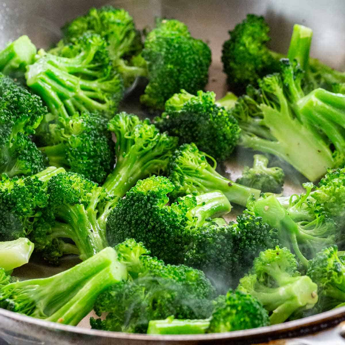 Super Healthy Foods, 14 FOODS YOU CAN EAT AS MUCH OF AS YOU WANT AND NOT GAIN WEIGHT, BODYFIT