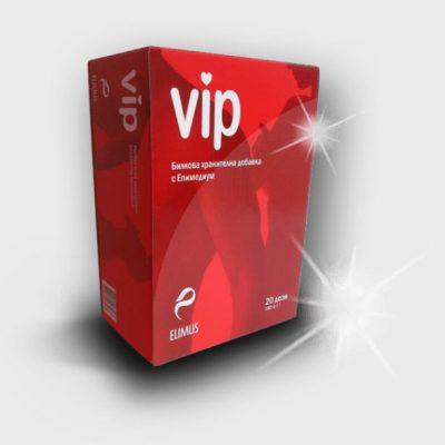 VIP Sex Testosterone Stimulant