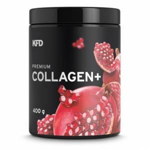 Collagen Plus KFD Nutrition