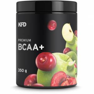 Premium BCAA KFD Nutrition