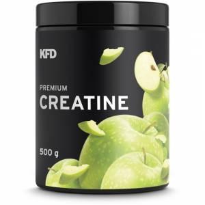 Premium CreatineKFD Nutrition