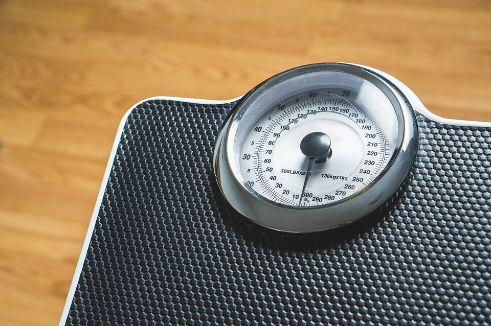 How to Lose Weight, HOW TO LOSE WEIGHT – 11: COMMON MISTAKES PEOPLE MAKE WHEN TRYING TO LOSE WEIGHT, BODYFIT