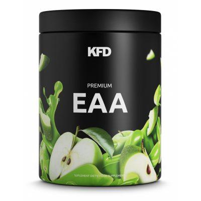 Amino Acids EAA KFD Nutrition