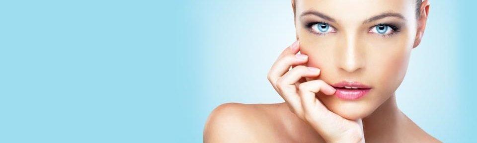Eye Health Supplements BODYFIT