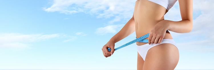Fat Reduction Creams BODYFIT