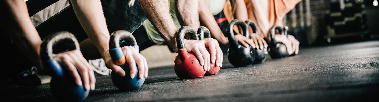 Hormone Balance Supplements BODYFIT