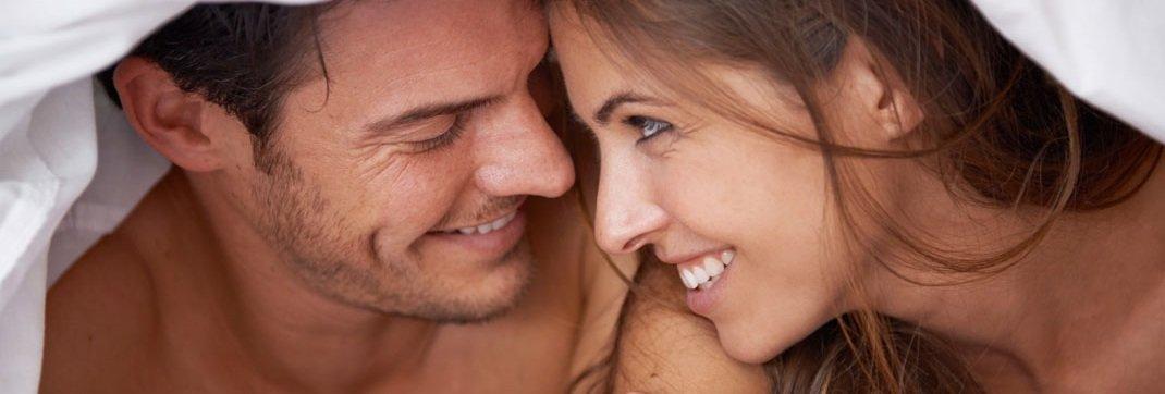 Sex Enhancers Supplements BODYFIT