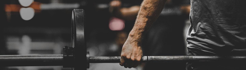 Testosterone Support Supplements BODYFIT