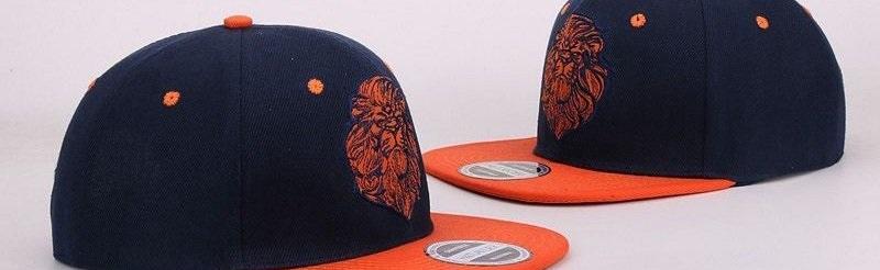 Fitness Hats Baseball Caps