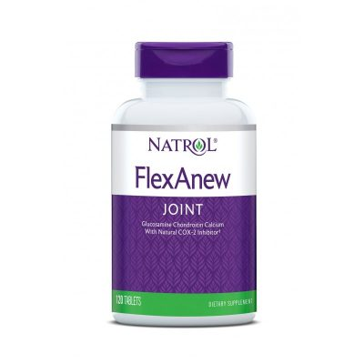 Natrol Joints Care