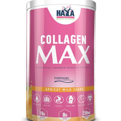 Collagen Max Haya Labs